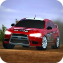 Voir le test iPhone / iPad de Rush Rally 2
