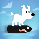 Voir le test Android de Mimpi Dreams