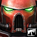 Test iOS (iPhone / iPad) Warhammer 40000: Regicide