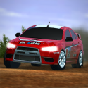 Voir le test Android de Rush Rally 2