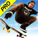 Test iOS (iPhone / iPad) Skateboard Party 3 ft. Greg Lutzka