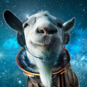 Test iOS (iPhone / iPad) Goat Simulator Waste of Space