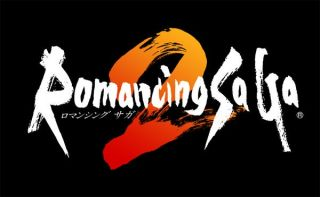 Romancing Saga 2 sur iOS (iPhone / iPad)