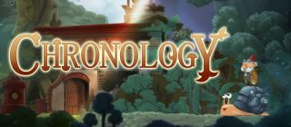 Chronology: Le temps change tout sur iOS (iPhone / iPad)