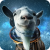 Test Android Goat Simulator Waste of Space