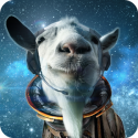 Voir le test Android de Goat Simulator Waste of Space