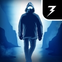 Test iOS (iPhone / iPad) Lifeline: Enfer Blanc