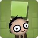 Voir le test iPhone / iPad de Human Resource Machine