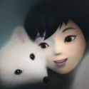 Test iOS (iPhone / iPad) Never Alone: Ki Edition