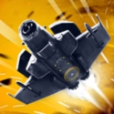 Voir le test iPhone / iPad de Sky Force Reloaded