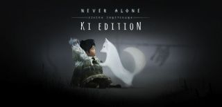 Never Alone: Ki Edition sur Android