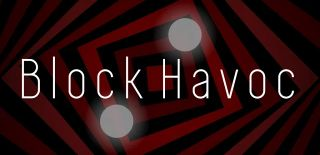 Block Havoc sur iOS (iPhone / iPad)