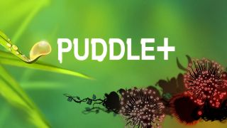 Puddle + de Playdigious