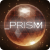 Test Android _PRISM