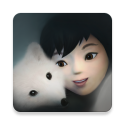 Voir le test Android de Never Alone: Ki Edition