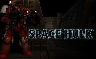 Space Hulk sur Android
