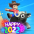 Test iOS (iPhone / iPad) Rodeo Stampede: Sky Zoo Safari