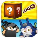 Voir le test iPhone / iPad de Logo Quiz