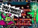 Fright Heights de Chillingo