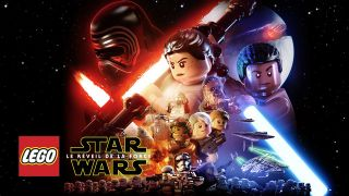 LEGO® Star Wars™: The Force Awakens de TT Games