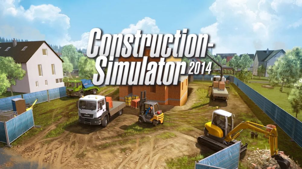 Simulateur construction maison simulateur construction for Site de construction de maison 3d
