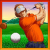 Test Android Neo Turf Masters