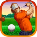Test iOS (iPhone / iPad) Neo Turf Masters