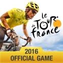 Tour de France 2016 - the official game