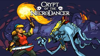 Crypt of the NecroDancer Pocket Edition sur iOS (iPhone / iPad)
