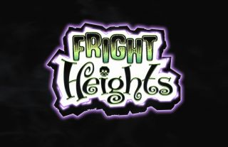 Fright Heights