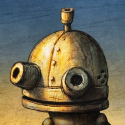 Voir le test Android de Machinarium