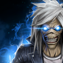 Voir le test Android de Iron Maiden: Legacy of the Beast