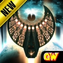 Test iOS (iPhone / iPad) Battlefleet Gothic: Leviathan