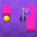 Test iOS (iPhone / iPad) Puttball