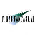 Voir le test iPhone / iPad de FINAL FANTASY VII