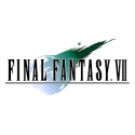 Voir le test Android de FINAL FANTASY VII