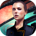 Voir le test Android de Out There Chronicles