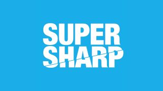 Super Sharp de 1Button