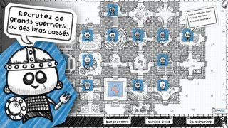 Guild of Dungeoneering de Gambrinous