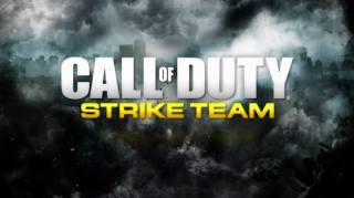 Call of Duty®: Strike Team sur Android