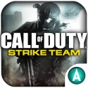 Test iOS (iPhone / iPad) Call of Duty®: Strike Team