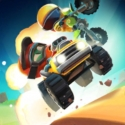Test iOS (iPhone / iPad) Big Bang Racing