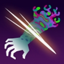 Test iOS (iPhone / iPad) Severed