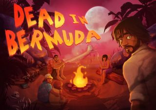 Dead In Bermuda sur Android