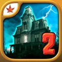 Voir le test iPhone / iPad de Return to Grisly Manor