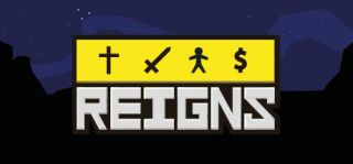 REIGNS sur Android