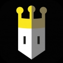 Voir le test iPhone / iPad de Reigns
