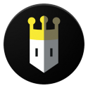 Voir le test Android de Reigns