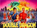 Double Dragon sur iOS et Android