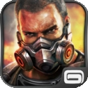 Voir le test iPhone / iPad de Modern Combat 4 : Zero Hour